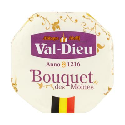 Val-Dieu Bouquet des Moines Kaas