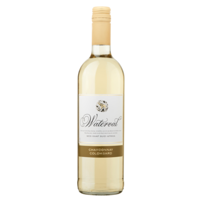 Waterval Chardonnay Colombard