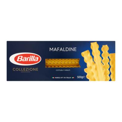 Barilla Collezione Mafaldine