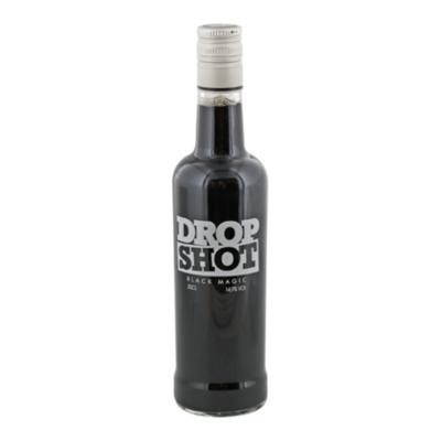 De Kuyper Dropshot likorette