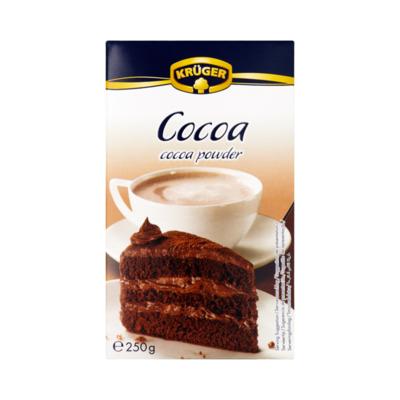 Krüger Cocoa Powder