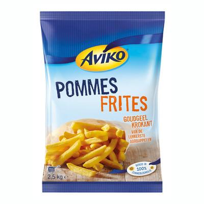 Aviko Frites