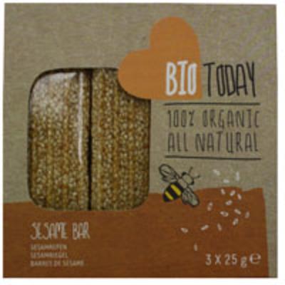 Bio Today Sesamrepen