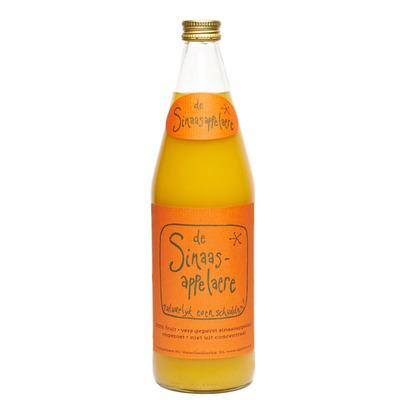De Appelaere Sinaasappelsap