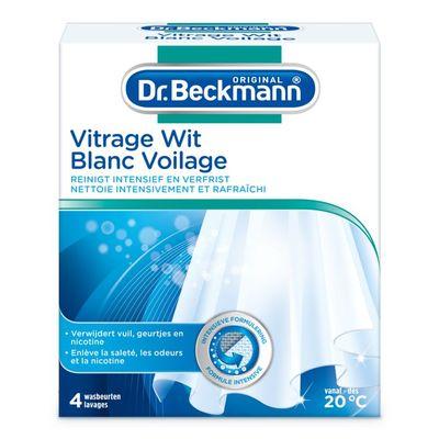 Dr. Beckmann Vitragewit