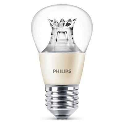 Philips Led kogel e27 40wd