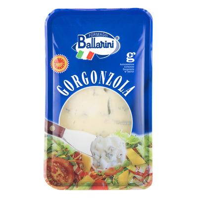 Ballarini Gorgonzola 48+