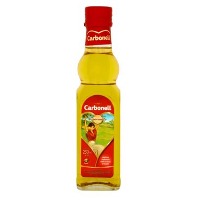Carbonell Traditioneel Olijfolie