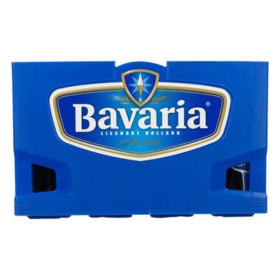 Bavaria Pilsener 5.0%