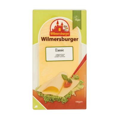 Wilmersburger Plakjes Classic