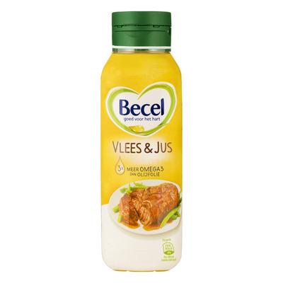 Becel Vlees & jus