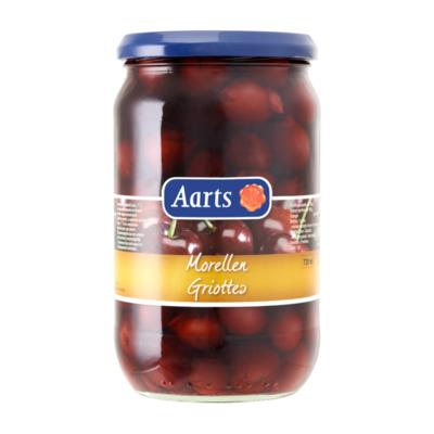 Aarts Morellen
