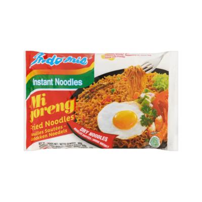 Indo Mie Instant Noodles Mi Goreng