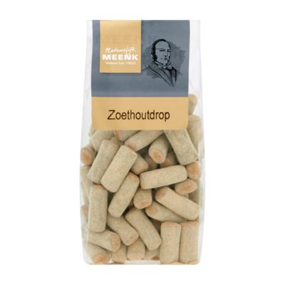 Meenk Zoethoutdrop