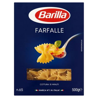 Barilla  Farfalle n.65