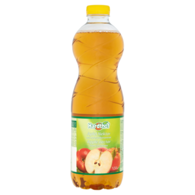 Hardthof Appel nectar