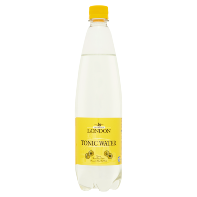 London Tonic Water