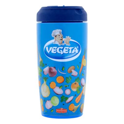 Vegeta Mix van Groenten en Specerijen