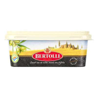 Bertolli Margarine