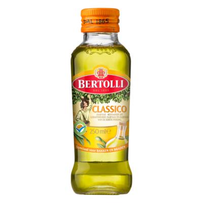 Bertolli Olio di oliva classico