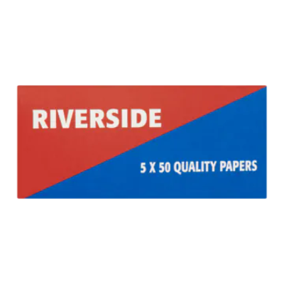 Riverside Quality Papers