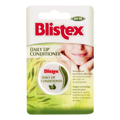 Blistex Lipconditioner