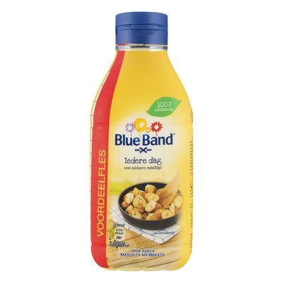 Blue Band Iedere dag vloeibaar