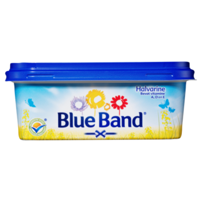 Blue Band Voor op brood halvarine