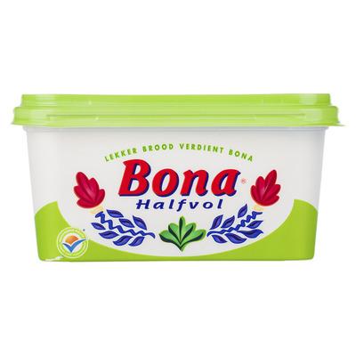 Bona Halfvol voor op brood