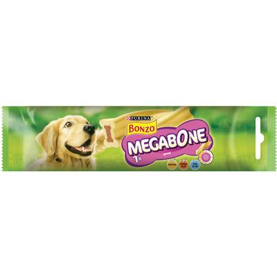 Bonzo Megabone