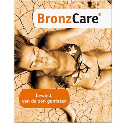 BronzCare Capsules