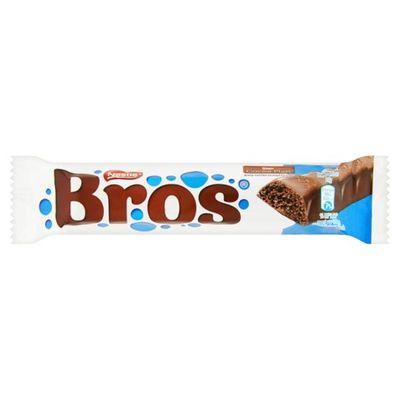Bros Single 24 G