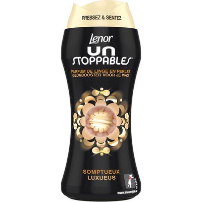 Lenor Unstoppables geurparels luxueus